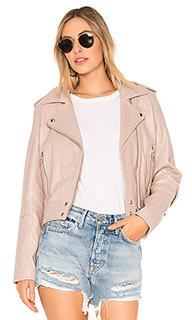 Куртка rose dust - BLANKNYC [Blanknyc]