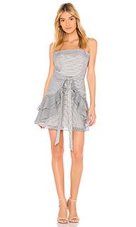 Платье sanctum - C/MEO