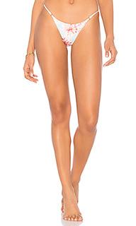 Низ joy - Frankies Bikinis