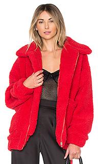 Пальто pixie - I.AM.GIA