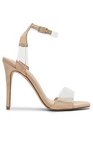Обувь на каблуке enya - KENDALL + KYLIE