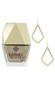 Подарочный набор sophia - Kendra Scott