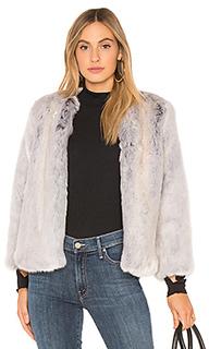 Куртка camila - krisa