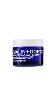 Увлажняющий крем advanced renewal - (MALIN+GOETZ)