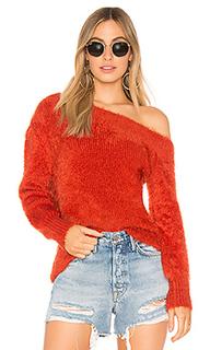 Пуловер fluffy - MINKPINK