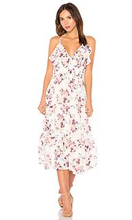 Платье aviana - MISA Los Angeles