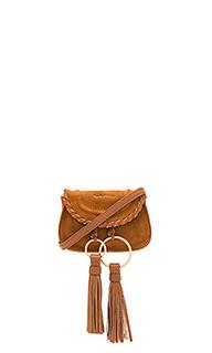 Мини сумка через плечо polly - See By Chloe