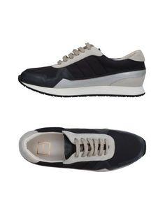 Низкие кеды и кроссовки Wooyoungmi