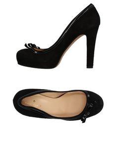 Туфли Kate Spade New York