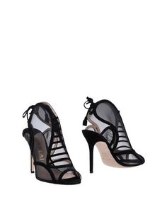 Ботинки Aperlai