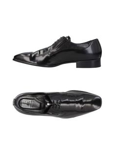 Обувь на шнурках Carlo Pignatelli