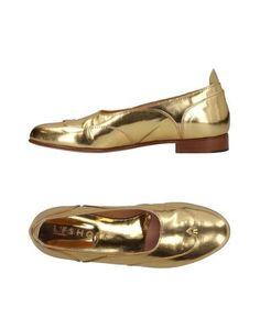 Балетки LF Shoes