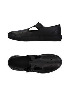 Низкие кеды и кроссовки Sangue
