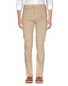 Повседневные брюки Julien David
