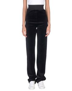 Повседневные брюки Juicy Couture