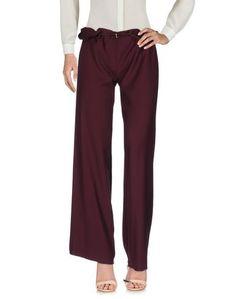 Повседневные брюки MA!