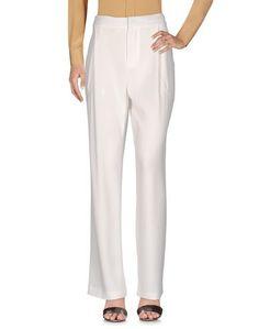 Повседневные брюки Derek Lam 10 Crosby