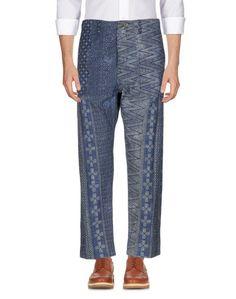 Повседневные брюки Wrights 2K Standard