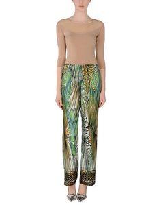 Повседневные брюки Mina Gamboni