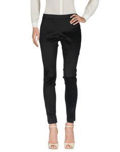Повседневные брюки Ruetrentatre