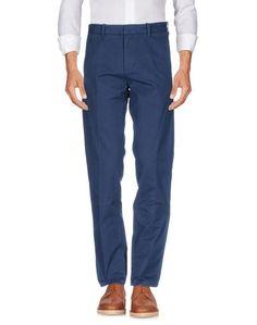 Повседневные брюки Outerknown