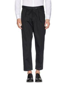 Повседневные брюки Marvy Jamoke