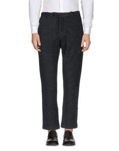 Повседневные брюки Helbers
