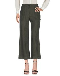 Повседневные брюки Raquel Allegra