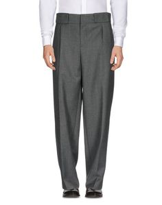 Повседневные брюки Sandro