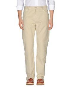 Повседневные брюки Albam