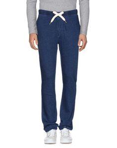 Повседневные брюки Alex Mill