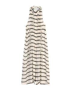 Длинное платье Iro.Jeans