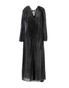 Длинное платье Un Namable