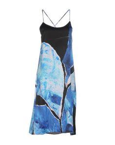 Платье до колена Florence Bridge