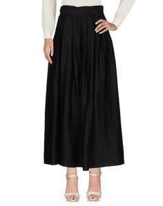 Длинная юбка MarchÉ 21