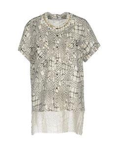 Pубашка Forte Couture