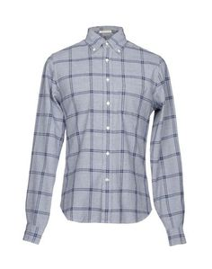 Pубашка Gant Rugger