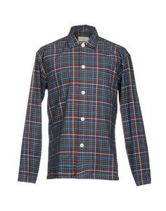 Ночная рубашка Oliver Spencer