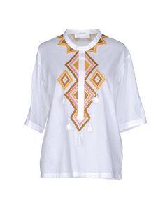 Блузка PomandÈre