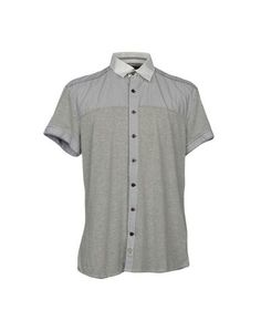 Pубашка LTB