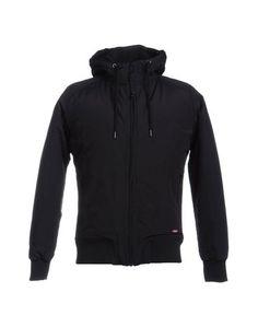 Куртка Eastpak