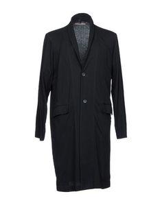 Легкое пальто Misomber Nuan