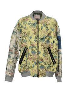 Куртка Marna RO