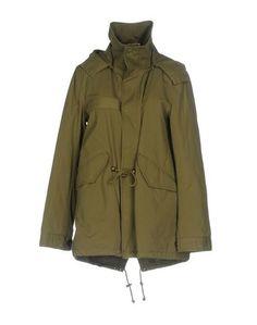 Куртка Blonde No.8