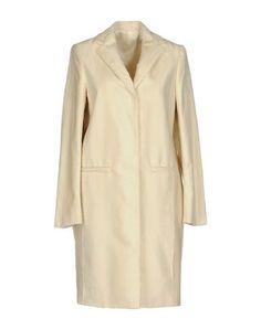 Легкое пальто Msgm