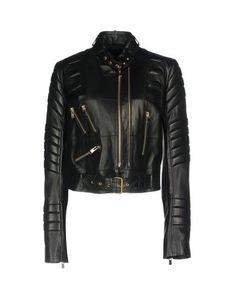 Куртка Alexandre Vauthier