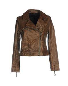 Куртка Campomaggi