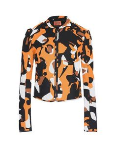 Куртка Missoni