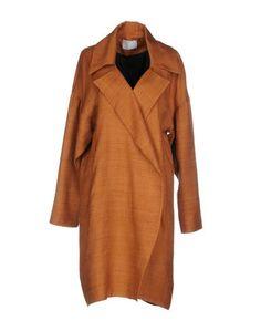 Легкое пальто Charlie May