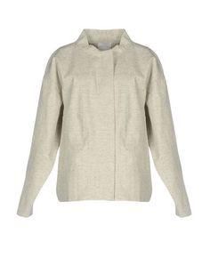 Куртка Charlie May